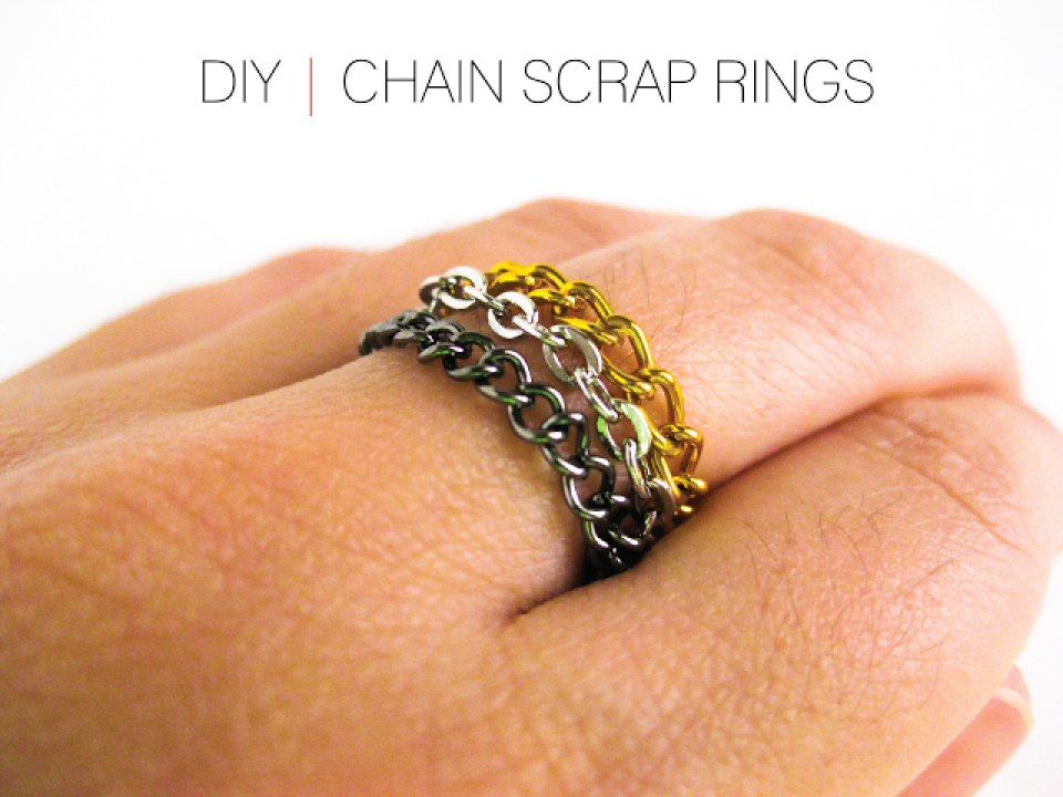 http://diybytiffany.com/wp-content/uploads/2013/12/Chain-Scrap-Rings-960x720_c.png