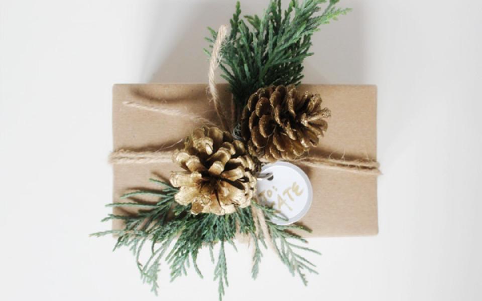 http://diybytiffany.com/wp-content/uploads/2013/12/diy-gift-wrap-sprigs-pinecones-final-960x600_c.jpg