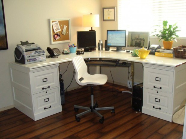 desk ideas you can diy
