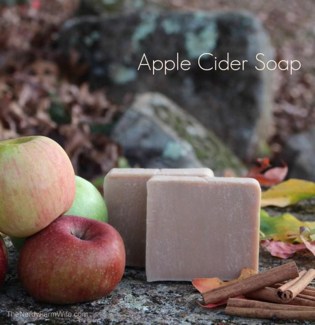 http://diybytiffany.com/wp-content/uploads/2015/02/Apple-Cider-Soap.jpg