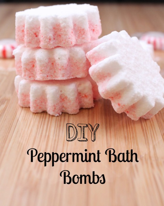 http://diybytiffany.com/wp-content/uploads/2015/02/DIY-Peppermint-Bath-Bombs.jpg