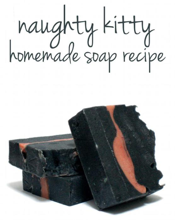 http://diybytiffany.com/wp-content/uploads/2015/02/Naughty-Kitty-Soap-Recipe.jpg