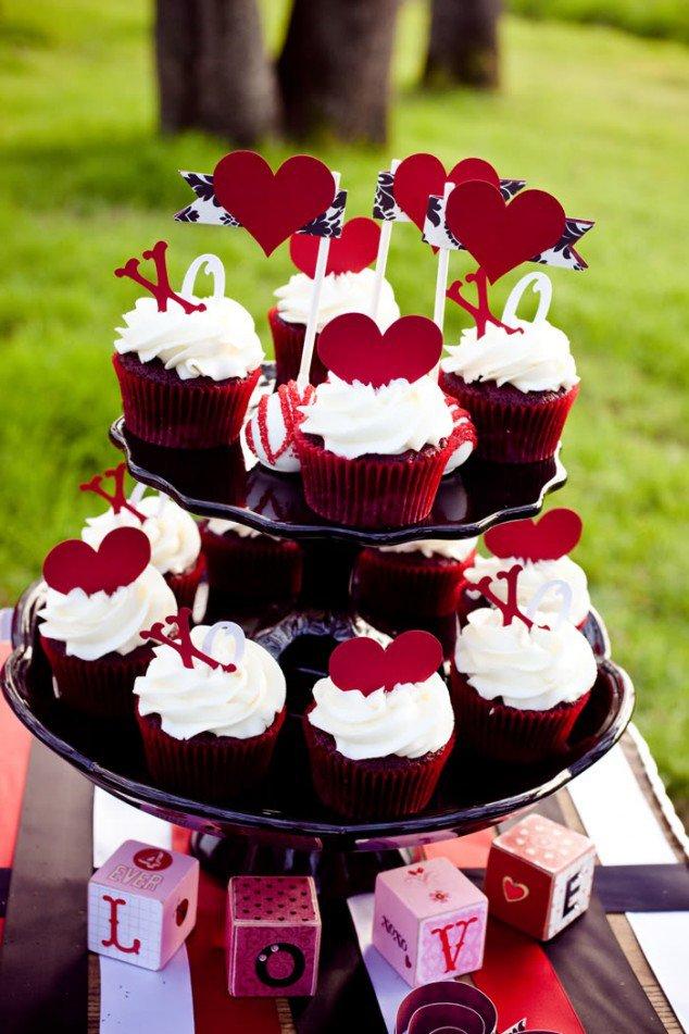 http://diybytiffany.com/wp-content/uploads/2015/02/Valentine_21-634x9511.jpg