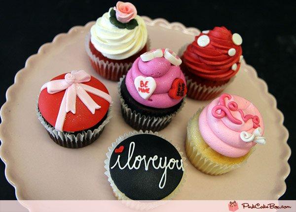 cake1720[1]
