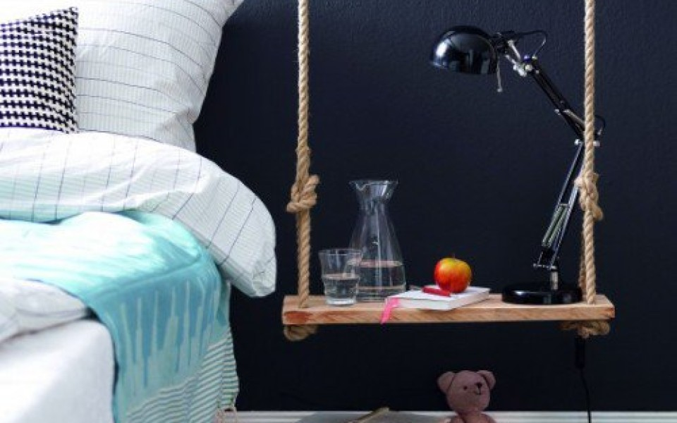 http://diybytiffany.com/wp-content/uploads/2015/02/diy-pendant-bedside-table-of-wood-1-500x4601-960x600_c.jpg