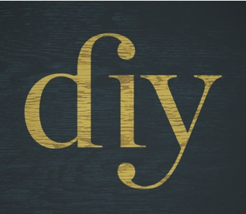 http://diybytiffany.com/wp-content/uploads/2015/02/diyPIC.jpg