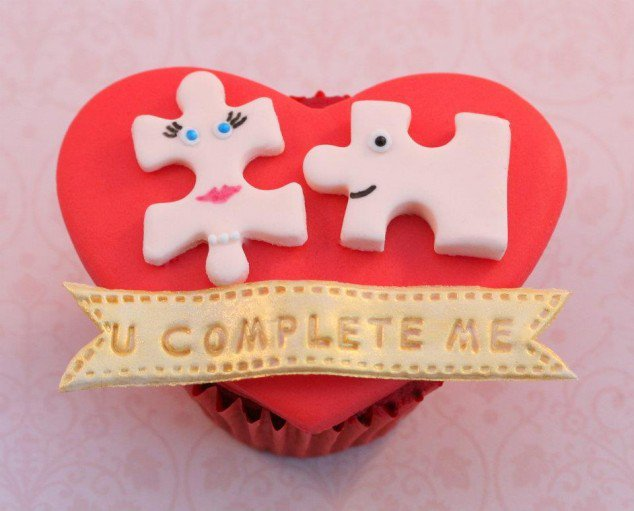 http://diybytiffany.com/wp-content/uploads/2015/02/valentines_day_cupcakes-17-634x5111.jpg