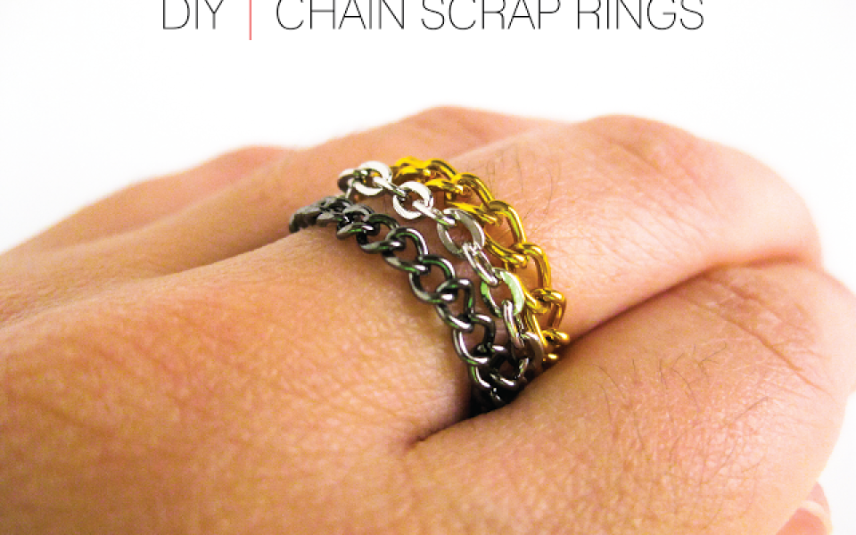 https://diybytiffany.com/wp-content/uploads/2013/12/Chain-Scrap-Rings-960x600_c.png