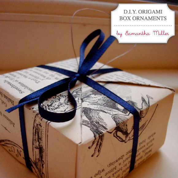 https://diybytiffany.com/wp-content/uploads/2013/12/origami-box-ornaments.jpg
