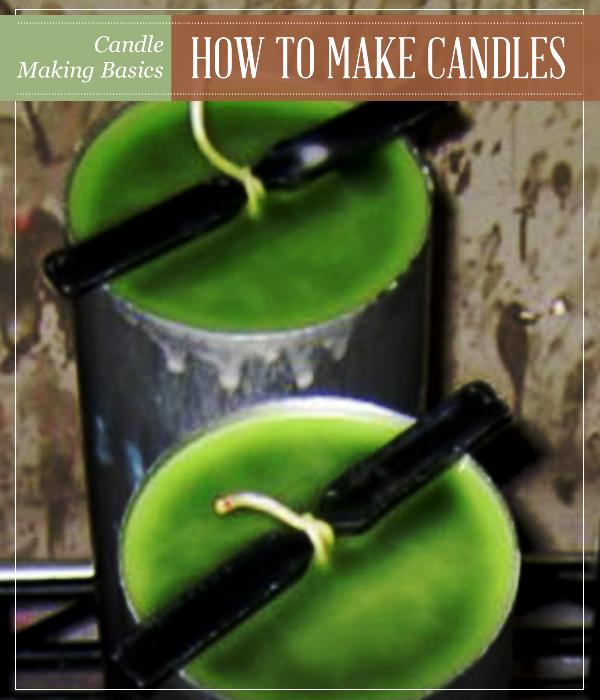https://diybytiffany.com/wp-content/uploads/2015/02/Candle-Making-Basics.png