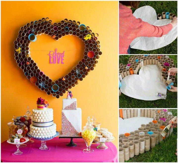 https://diybytiffany.com/wp-content/uploads/2015/02/Creative-Ideas-DIY-Beautiful-Paper-Heart-Wall-Art-718x6581.jpg