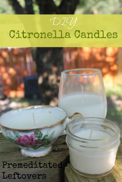 https://diybytiffany.com/wp-content/uploads/2015/02/How-to-Make-Citronella-Candles.jpg