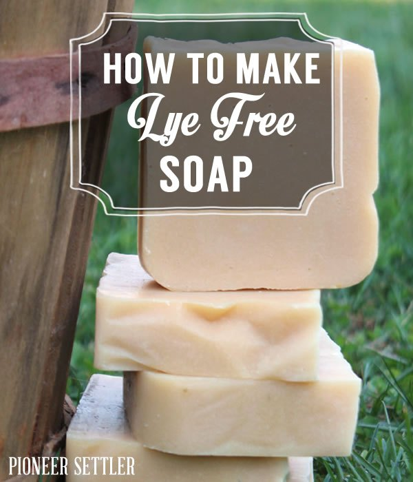 https://diybytiffany.com/wp-content/uploads/2015/02/How-to-Make-Lye-Free-Soap.jpg