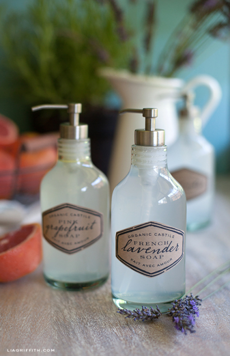 https://diybytiffany.com/wp-content/uploads/2015/02/Make-Your-Own-Organic-Castile-Hand-Soap-with-Printable-Labels.jpg