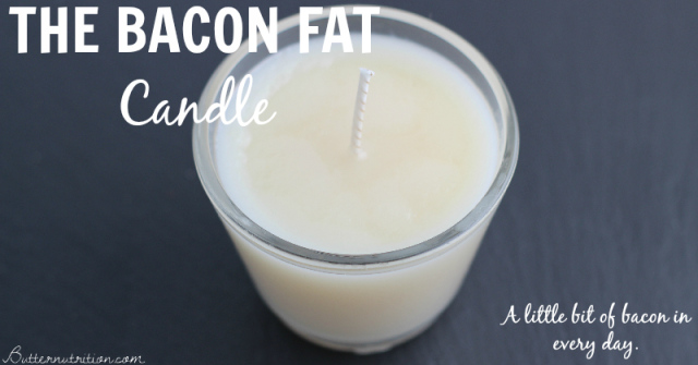 https://diybytiffany.com/wp-content/uploads/2015/02/The-Bacon-Fat-Candle-–-a-little-bit-of-bacon-in-every-day.jpg