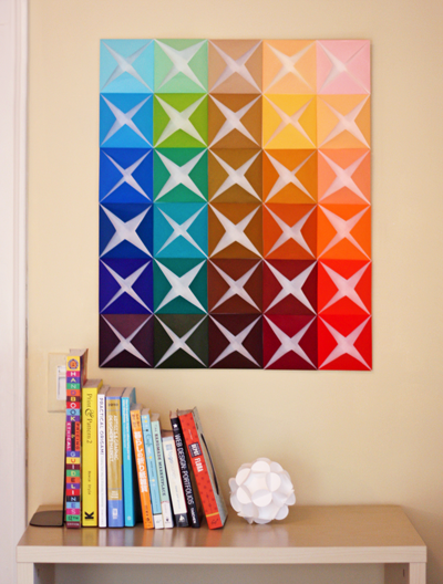 https://diybytiffany.com/wp-content/uploads/2015/02/folded-paper-wall-art1.png