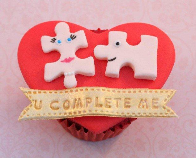 https://diybytiffany.com/wp-content/uploads/2015/02/valentines_day_cupcakes-17-634x5111.jpg